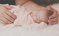 Prematüre bebekler için özenli bakım önemli