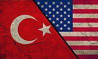 """""""Türklerin çok ciddi endişeleri bulunmaktadır"""""""