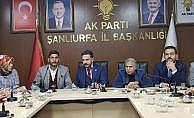 """""""Kılıçdaroğlu'nu kasetle getiren FETÖ ve sahipleri, dekontla götürecek"""""""