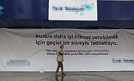 GSM bayilerinden 20 milyonluk vurgun