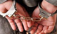 DEAŞ operasyonunda İzmir'de 10 gözaltı