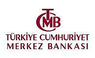 Merkez Bankası'nın enflasyon hedefi yüzde 5