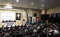 Hakan Çavuşoğlu, Kemal Kılıçdaroğlu'na yüklendi