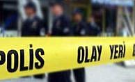 Aydın'da 17 yaşındaki genç kız babasını av tüfeğiyle öldürdü