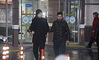 27 ilde FETÖ operasyonu: 70 gözaltı kararı