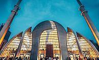 """""""Afrin bahane edilerek Almanya'daki camilere saldırılıyor"""""""