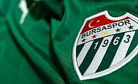 Bursaspor Nijeryalı Abdullahi Shehu ile anlaştı