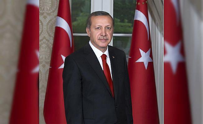 Erdoğan'dan Fransız basınına FETÖ mesajı