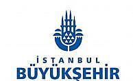 İstanbul'da metro projeleri iptal edildi mi?