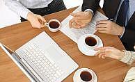 Kurulan şirket sayısı yüzde 14 arttı