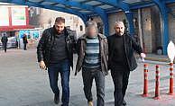 Konya'da öğretmenlere FETÖ/PDY operasyonu: 14 gözaltı