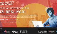 Türkiye'nin ilk ve tek dijital eğitim fuarı başlıyor
