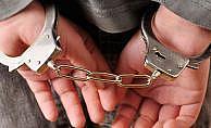 Ankara'da 16 uyuşturucu tacirine gözaltı