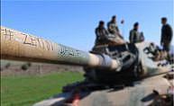 Akademisyenlerden Afrin Harekatı'na destek bildirisi