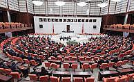 Baraj altında kalan partiler ittifakla Meclis'e girebilecek