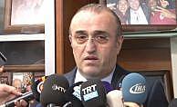 """Futbolcular 7 aydır maaş alamıyormuş"""