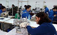 Türkiye'de işsiz sayısı 3 milyon 275 bin oldu