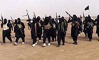 Kerkük'te Haşdi Şabi'ye saldırı: 15 ölü