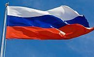 Rusya, Doğu Gutada inceleme başlattı