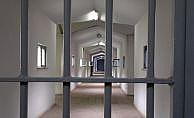 FETÖ'nün Adli Tıp yapılanması davasında 36 sanığa hapis