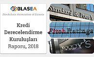 Türkiye, Blockchain Temelli Kredi Derecelendirme Kuruluşuna liderlik edebilir