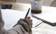 Artvin'de Okuma Yazma Bilmeyenlerin Sayısı Yarı Yarıya Azaldı