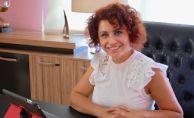 Türkiyede ilk defa duyu bütünleme konusunda bir kitap yayınlandı