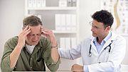 Parkinson yaşlıları tehdit ediyor