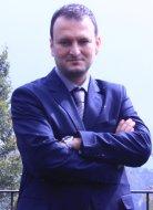 Fatih Atlas